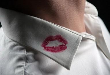 laebestift pletfjerning på tøj