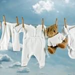 Pletfjerning på tøj