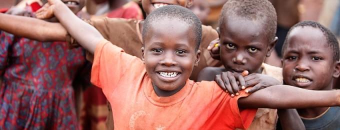 støt_barn_i_afrika