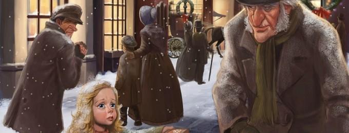 Juleeventyr_den_lille_pige_med_svovlstikkerne