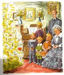 Peters_jul bedstemor inviteres