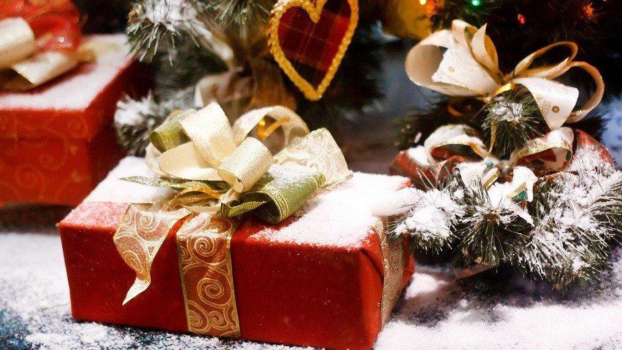 julegaveideer