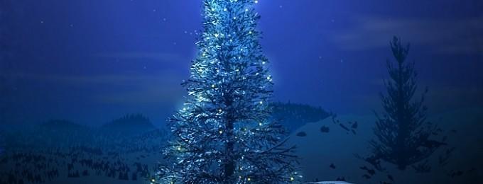 juletrae_eventyr om julepynt
