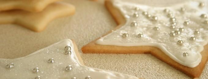 sukkerkage_gamle_traditioner