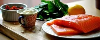 stressfri hverdag madvarer der mindsker stress
