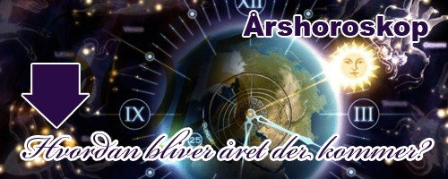 Stenbukken Horoskop For Kærlighed Stenbukken Passer Med