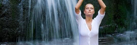 Mindfulness og meditation - lær at meditere
