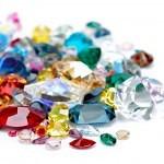 Krystaller og stens egenskaber & betydning