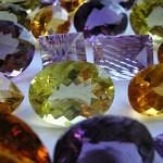 Sten, krystaller & stjernetegn