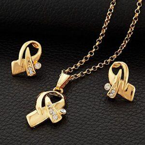 Brugte Guldsmykker