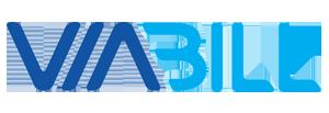 viabill-logo
