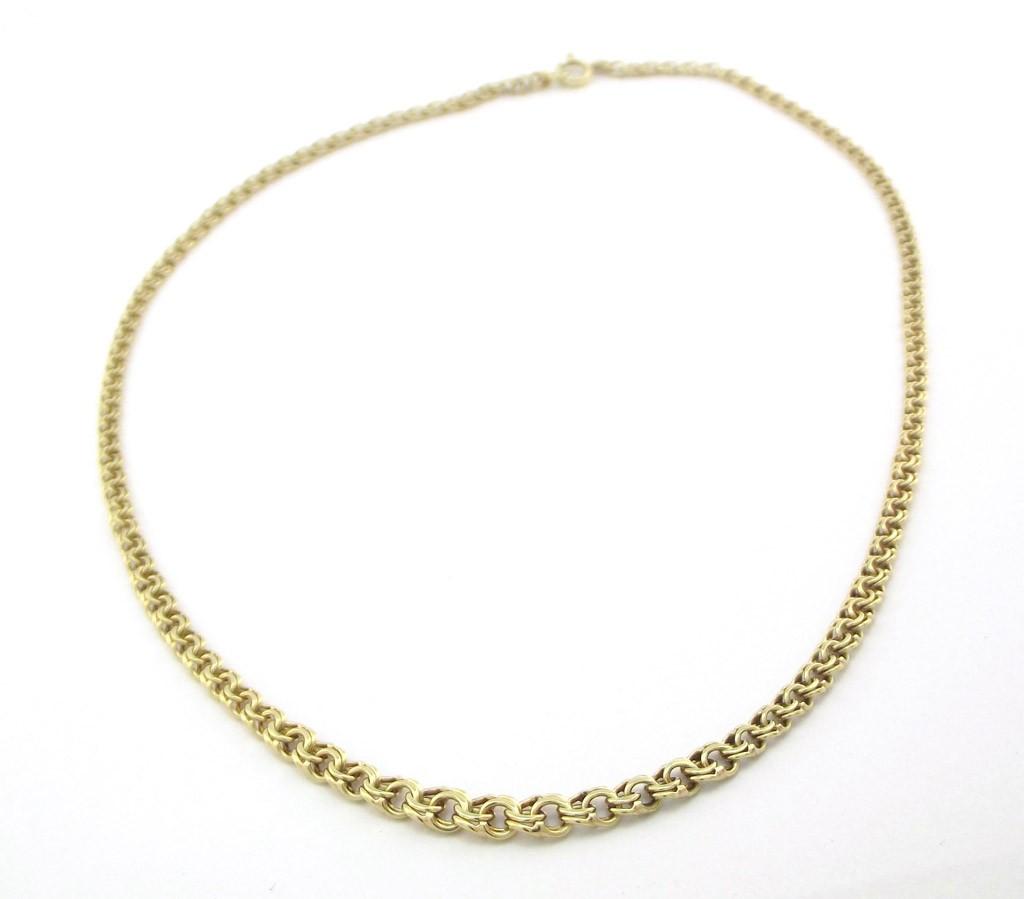 guldsmykker til kvinder