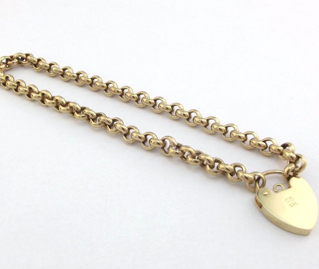 sølvsmykker til kvinder