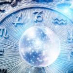 Månedens horoskop