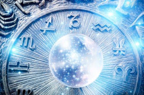 Månedshoroskop - Gratis horoskop for denne måned