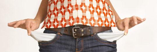 Planlæg ferie økonomi og undgå overforbrug på din ferie