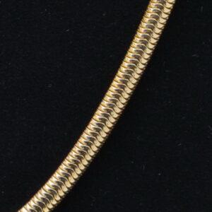 Slange kæder