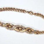guldarmbånd-med-brillanter-i-14-karat-guld